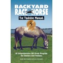 Backyard RaceHorse, the training manual